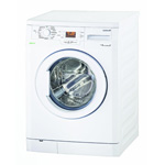 Blomberg WNF 74421 WE30 Test