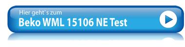 Beko WML 15106 NE Test